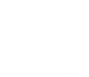 Beef Industry Food Safety Council